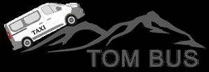 Tom Bus - Tomasz Powolny